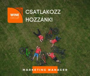 allashirdetes_winegroup_csatlakozz_hozzank