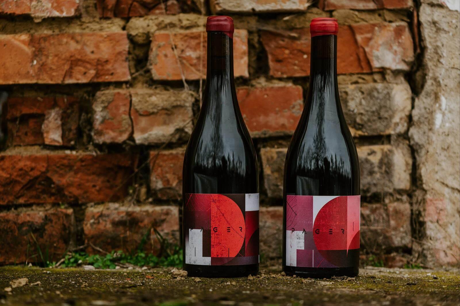 págerpince_winegroup_2